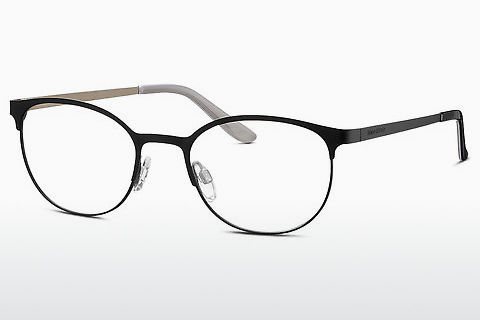 Eyewear Marc O Polo MP 502089 10