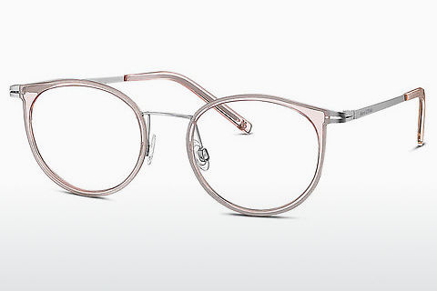 Eyewear Marc O Polo MP 502115 38