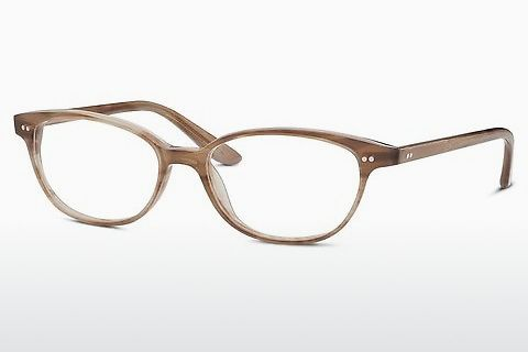 Eyewear Marc O Polo MP 503042 60