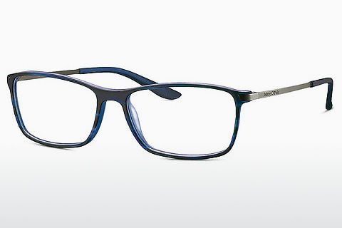 Eyewear Marc O Polo MP 503065 70