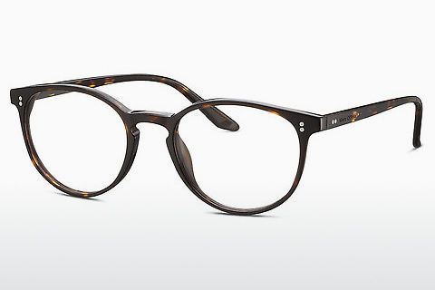 Eyewear Marc O Polo MP 503090 61