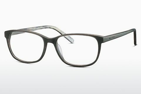 Eyewear Marc O Polo MP 503098 30