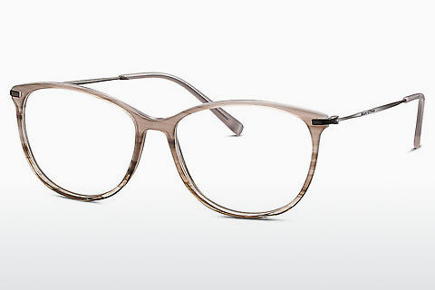 Eyewear Marc O Polo MP 503104 50