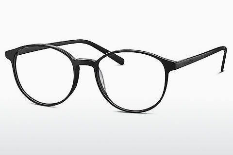 Eyewear Marc O Polo MP 503118 10