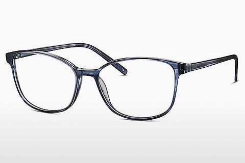 Eyewear Marc O Polo MP 503120 70