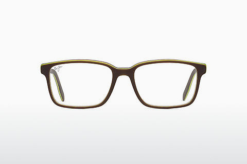 चश्मा Maui Jim MJO2115 01MT