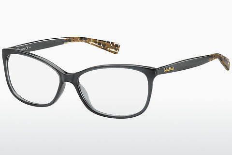Eyewear Max Mara MM 1230 BV0