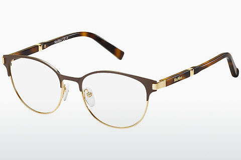Eyewear Max Mara MM 1254 D18