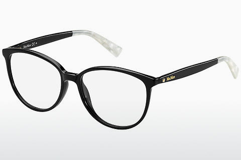 Eyewear Max Mara MM 1256 807
