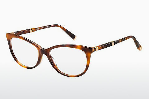 Eyewear Max Mara MM 1275 0CW