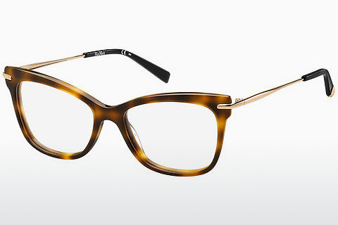 Eyewear Max Mara MM 1309 581