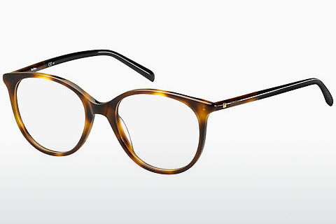 Eyewear Max Mara MM 1312 581