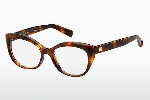 Eyewear Max Mara MM 1317 086