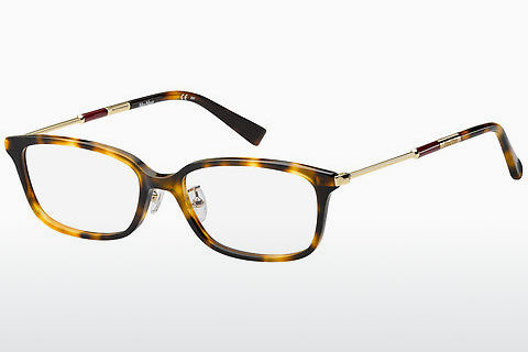 Eyewear Max Mara MM 1342/F 086