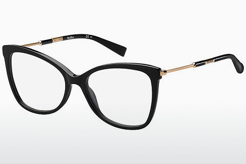 Eyewear Max Mara MM 1345 807