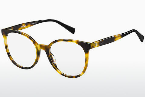 Eyewear Max Mara MM 1347 581