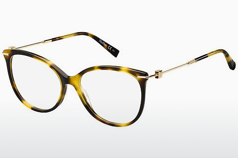 Eyewear Max Mara MM 1353 086