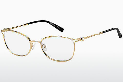 Eyewear Max Mara MM 1358 000