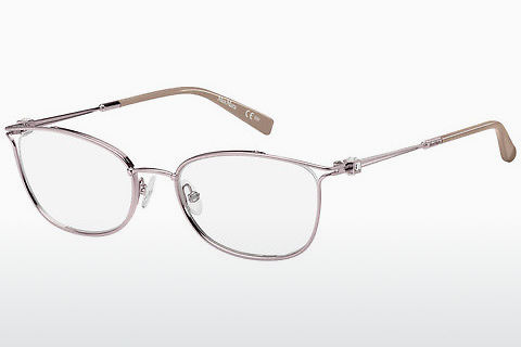 Eyewear Max Mara MM 1358 35J