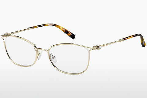 Eyewear Max Mara MM 1358 3YG