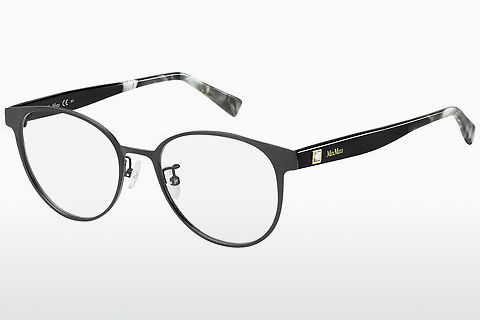 Eyewear Max Mara MM 1361/F 003