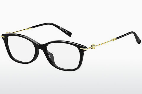 Eyewear Max Mara MM 1364/F 807