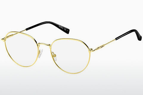 Eyewear Max Mara MM 1369 000