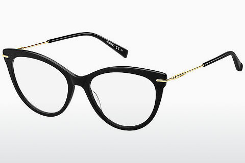 Eyewear Max Mara MM 1372 807