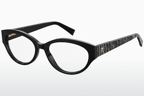 Eyewear Max Mara MM 1387 807