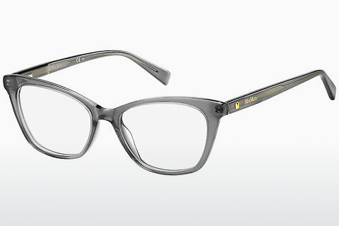 Eyewear Max Mara MM 1388 KB7