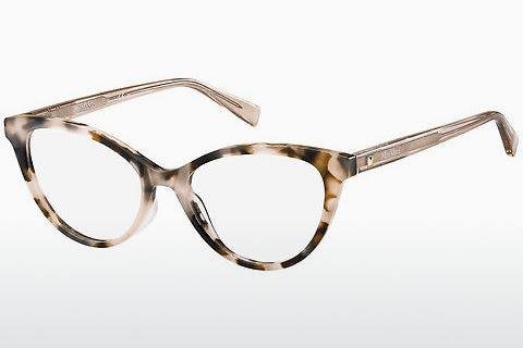 Eyewear Max Mara MM 1392 L93
