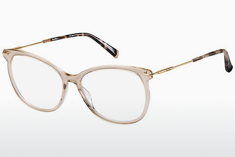 Eyewear Max Mara MM 1393 35J