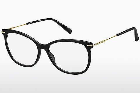 Eyewear Max Mara MM 1393 807