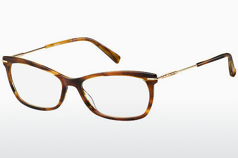 Eyewear Max Mara MM 1394 EX4