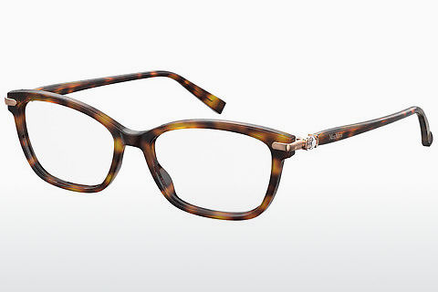 Eyewear Max Mara MM 1399 086