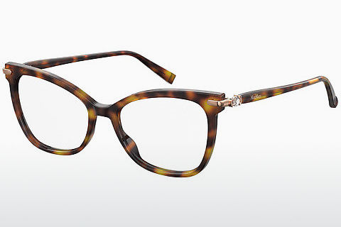 Eyewear Max Mara MM 1400 086
