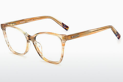 Eyewear Missoni MIS 0013 HR3
