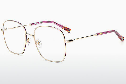 Eyewear Missoni MIS 0017 YEP
