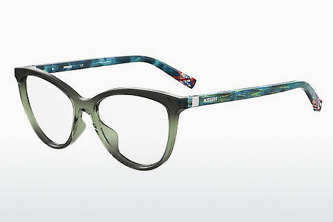 Eyewear Missoni MIS 0022 3UK