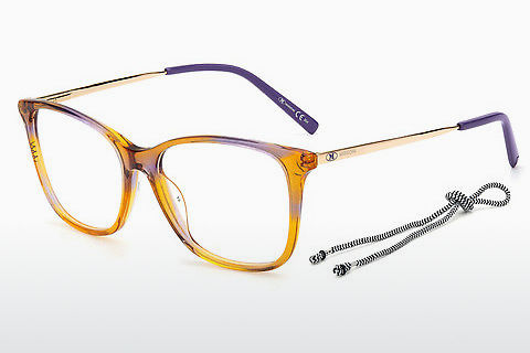 Eyewear Missoni MMI 0015 3IF
