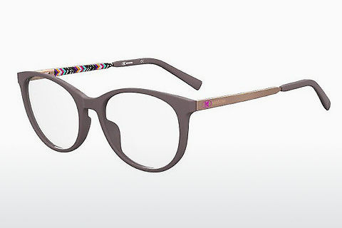 Eyewear Missoni MMI 0031 KB7
