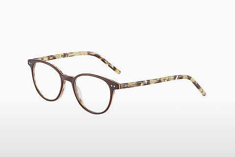 Eyewear Morgan 201138 4434