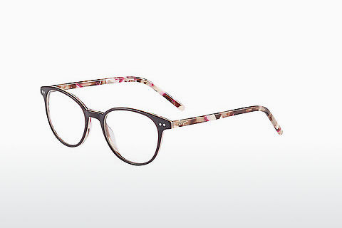 Eyewear Morgan 201138 4436