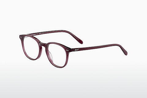 Eyewear Morgan 201143 3500