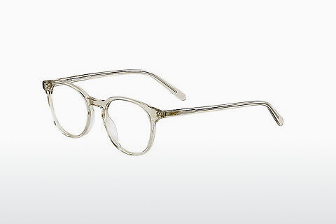 Eyewear Morgan 201143 5500