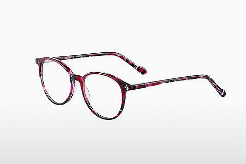 Eyewear Morgan 201144 2100