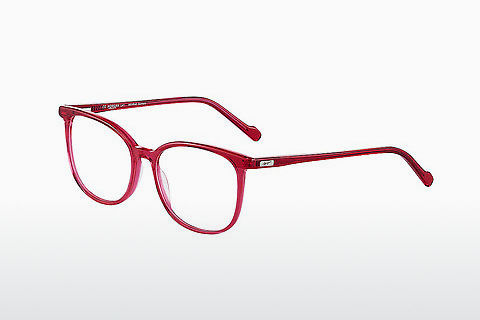 Eyewear Morgan 201145 4707