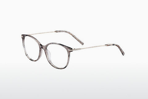 Eyewear Morgan 202015 6500