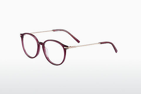 Eyewear Morgan 202016 3500