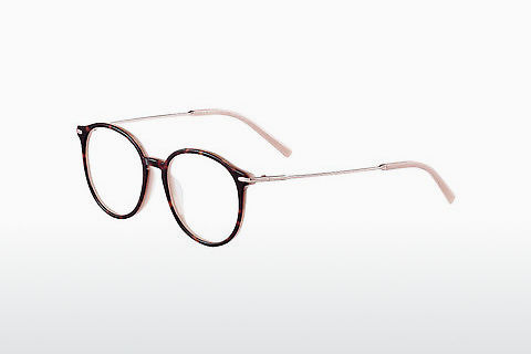 Eyewear Morgan 202016 5100